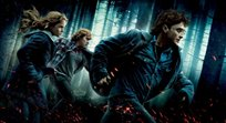harry-potter-ve-olum-yadigarlari-bolum-1-izle