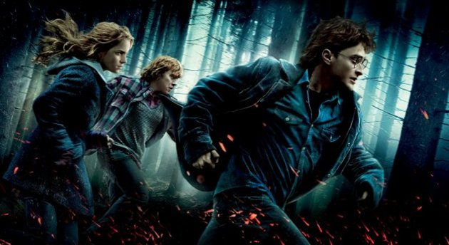 http://izle.co/izle/2011/01/harry-potter-ve-olum-yadigarlari-bolum-1-izle-119x65.jpg